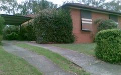 58 Leichhardt Street, Ruse NSW