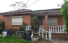 280 Polding Street, Smithfield NSW