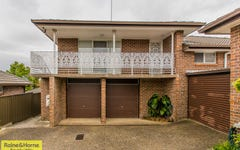 4 93 Greenacre Road, Connells Point NSW