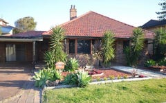 3 Hereford Street, Stockton NSW