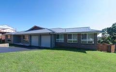 83A Soling Crescent, Cranebrook NSW