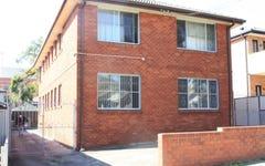 1/42 Waverley Street, Belmore NSW