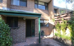 15/10A Tuckwell Place, North Ryde NSW