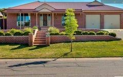 25 Briese Court, Thurgoona NSW