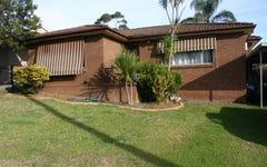 135 Fragar, South Penrith NSW