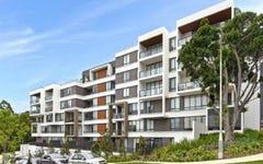 WG04/7 Lardelli Drive, Ryde NSW