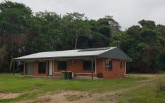 70 Maraju-Yakapari Road, Erakala QLD