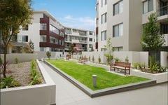 7-13 Centennial Ave, Lane Cove North NSW