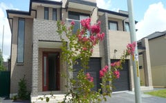 57A Crimea Street, Parramatta NSW