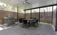 151 Molle Road, Ransome QLD
