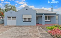 7 Exeter Terrace, Renown Park SA