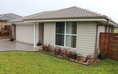 10 Lapwing Place, Moss Vale NSW