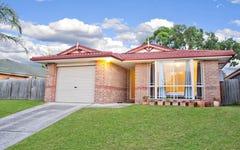 36 Phoenix Avenue, Stanhope Gardens NSW