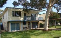 35 Duncan Street, Vincentia NSW