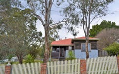 19 Dunnet Road, Nannup WA