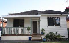 10 Rivenoak Avenue, Padstow NSW