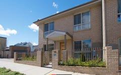 38 Eugene Vincent Street, Canberra ACT