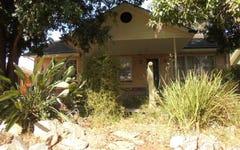 15 Tarraleah Street, Banksia Park SA