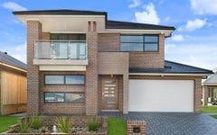18 Springbrook Boulevard, Kellyville NSW