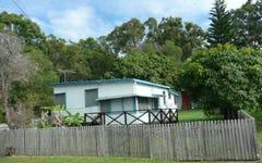 15 Pullen Street, Coochiemudlo Island QLD