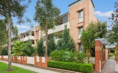 74/30-40 Railway Terrace, Merrylands NSW