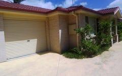 2/107 Lockyer Street, Adamstown NSW