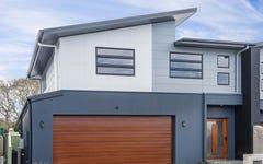 16A Pokolbin Street, Broadmeadow NSW