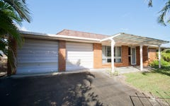 26 Browning Boulevard, Battery Hill QLD