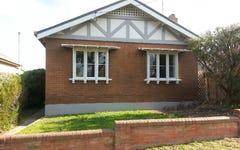 122 ADDISON STREET, Goulburn NSW