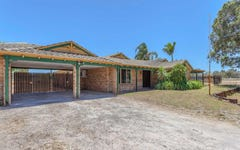 90 Marshall Road, Bennett Springs WA
