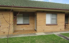 8/95 First Avenue, St Peters SA