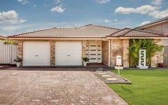 9 Greenhaven Circuit, Woongarrah NSW