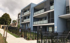 15/41-45 South St, Rydalmere NSW