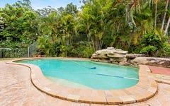 7 Basswood Court, Bonogin QLD
