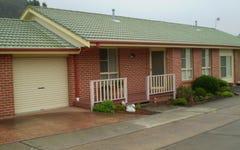 2/56 Clarice Street, Lithgow NSW