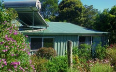 Address available on request, Reesville QLD