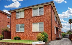 5/76 Morts Road, Mortdale NSW