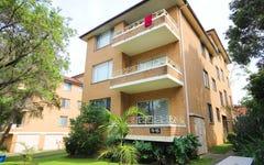 1/11-15 Rutland Street, Allawah NSW