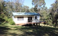 85 Pembrooke Road, Redbank, Wauchope NSW