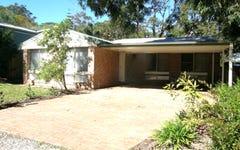 9 Altona Avenue, Bateau Bay NSW