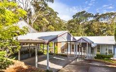 15 Grandview Road, New Lambton Heights NSW