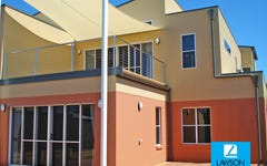 1/11 Ives Place, Port Lincoln SA