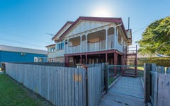 89 Woondooma Street, Bundaberg West QLD