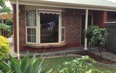 1/15 Myponga Terrace, Broadview SA