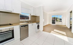 4/56 Dudley St, Coogee NSW