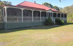 1715 Roys Road, Coochin Creek QLD