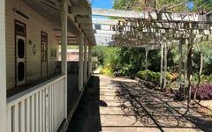 1492 Cawongla Road, Larnook NSW