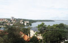 5/18-20 Cremorne Road Road, Neutral Bay NSW