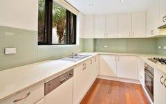 2/5 Darley Street, Mona Vale NSW