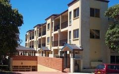 6/19 Atchison St, Wollongong NSW